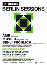 berlin-sessions